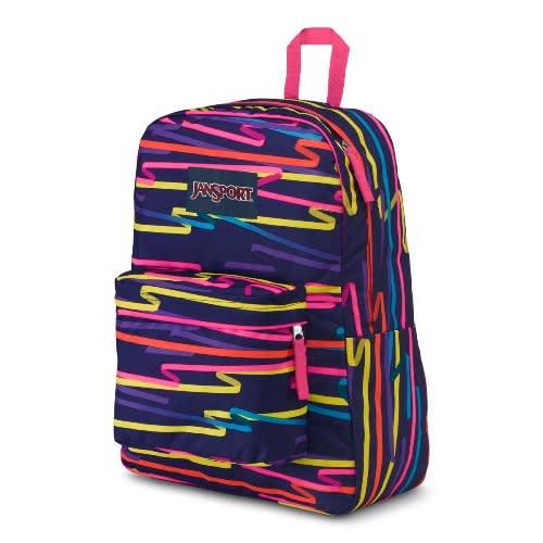 /S/u/Superbreak-Backpack---Ribbons-7618413_1.jpg