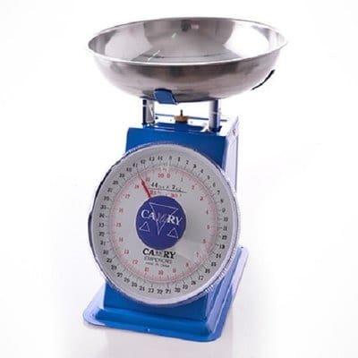 /S/u/Superior-Quality-Camry-20kg-Kitchen-Scale-5254024_3.jpg