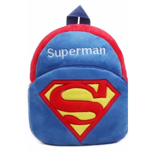 /S/u/Superman-Plush-Backpack-6787584.jpg