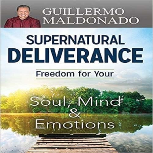/S/u/Supernatural-Deliverance-Freedom-For-Your-Soul-Mind-Emotions-8098522.jpg
