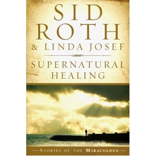 /S/u/Supernatural-Healing-7600999_2.jpg