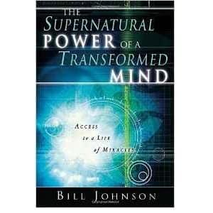 /S/u/Supernatural-Power-of-the-Transformed-Mind-by-Bill-Johnson-3886192_13.jpg