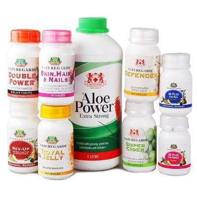 /S/u/Supplements-Fertility-Pack-For-Men-Women-7677563.jpg