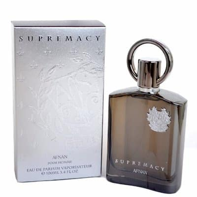 /S/u/Supremacy-Silver-Perfumes-for-Men-6426972_7.jpg