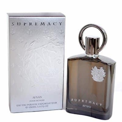 /S/u/Supremacy-Silver-Perfumes-for-Men-6426972_7.jpg