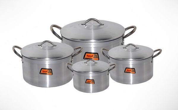 /S/u/Supreme-5-Set-Pot-7550598_1.jpg