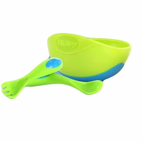 /S/u/Sure-Grip-Bowl-With-Fork-Spoon---Green-5028554.jpg