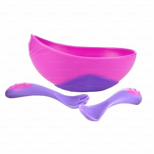 /S/u/Sure-Grip-Bowl-With-Fork-Spoon-7012540.jpg