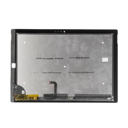 /S/u/Surface-Pro-3-Touch-Screen-7903548_1.jpg