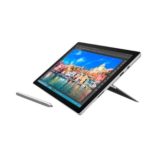 /S/u/Surface-Pro-4---Intel-Core-i5---4GB-RAM---128GB-HDD---Windows-10-7632121_1.jpg