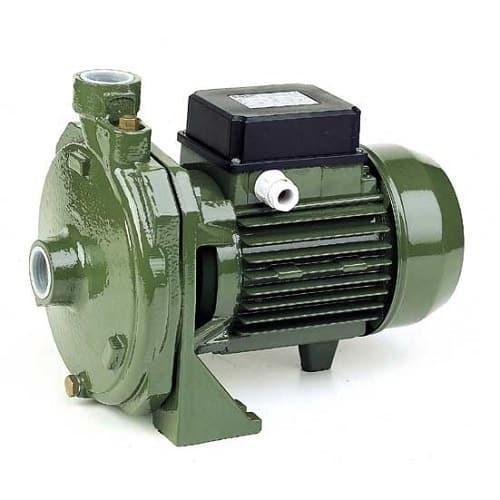 /S/u/Surface-Water-Pump---1-1KW---1-5HP-7523219.jpg