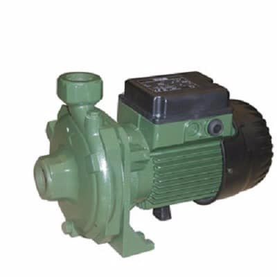 /S/u/Surface-Water-Pump---1-5HP-1-1KW-7507695.jpg