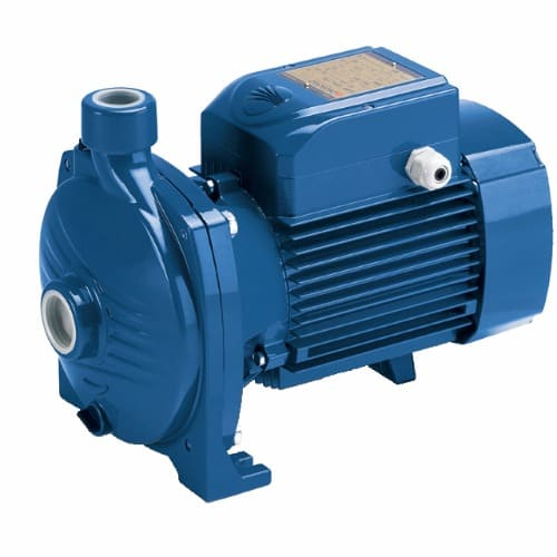/S/u/Surface-Water-Pump--2HP-1-5KW--Short-Head-7507724.jpg