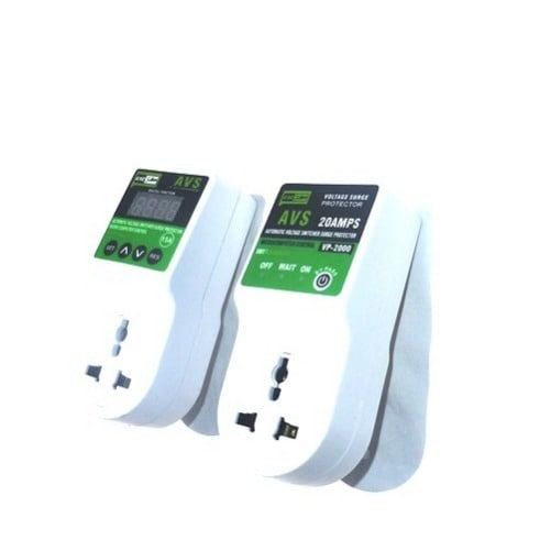 /S/u/Surge-Protector-Set---AVS--20A-AVS-15A-with-Digital-Display-5960871_1.jpg