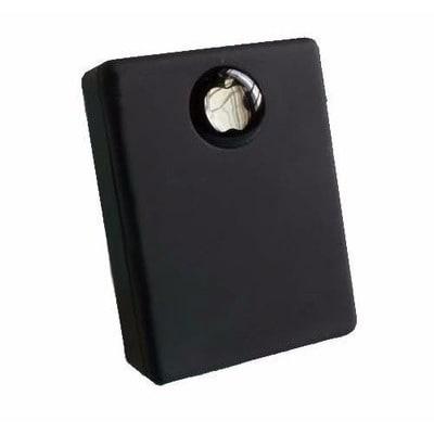 /S/u/Surveillance-Audio-Monitor-Ear-Bug-N9-5001401.jpg