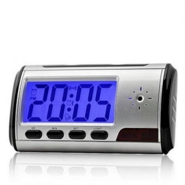 /S/u/Surveillance-Camera-Table-Clock-7569947.jpg