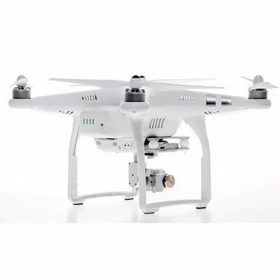 /S/u/Surveillance-DJI-Phantom-3-Advanced-Quadcopter-Drone-2-7K-Camera-7808000.jpg