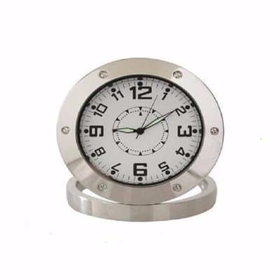 /S/u/Surveillance-Spy-Table-Clock-5634333.jpg