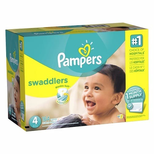 /S/w/Swaddlers-Diapers-Size-4-One-Month-Supply-164-Count-4231312_2.jpg