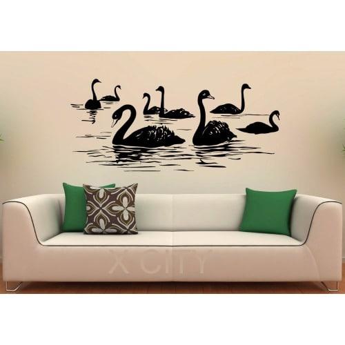 /S/w/Swan-Lake-Wall-Sticker-7173163_2.jpg