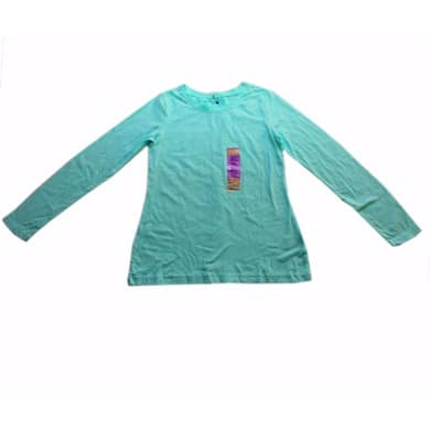 /S/w/Sweat-Shirt---Aqua-Green-6664061_3.jpg