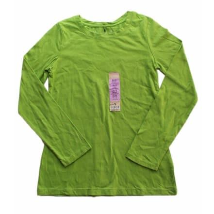 /S/w/Sweat-Shirt---Lemon-Green-6663975_1.jpg