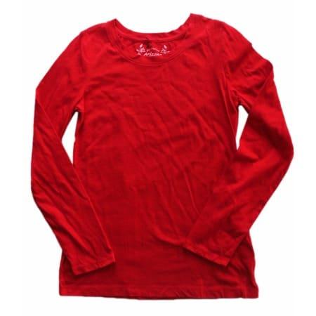 /S/w/Sweat-Shirt---Red-7365735_1.jpg