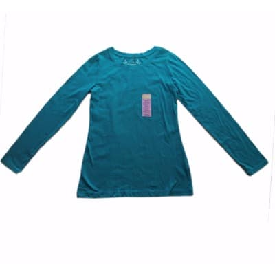 /S/w/Sweat-Shirt---Turquoise-Blue-6663928_1.jpg