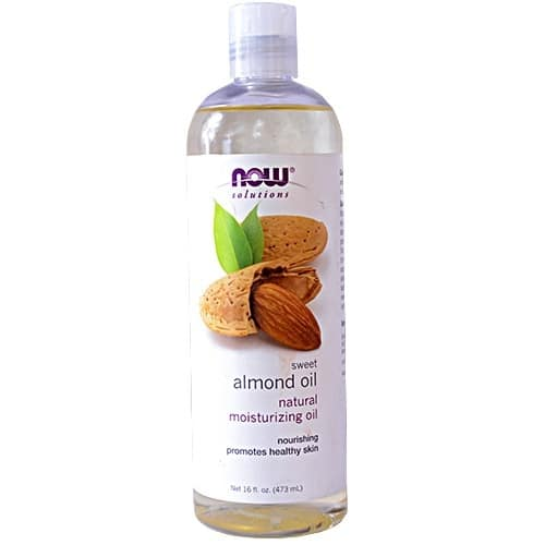 /S/w/Sweet-Almond-Oil---16-fl-oz-7591828.jpg