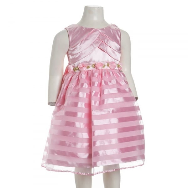 /S/w/Sweet-Heart-Rose-Pleat-Stripe-Dress---Pink-6036209.jpg