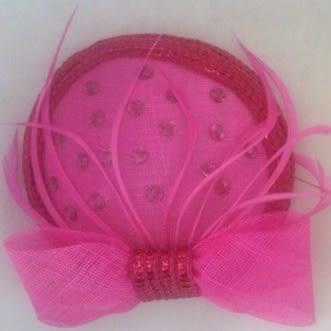 /S/w/Sweet-Pink-Fascinator-3-7696535_1.jpg