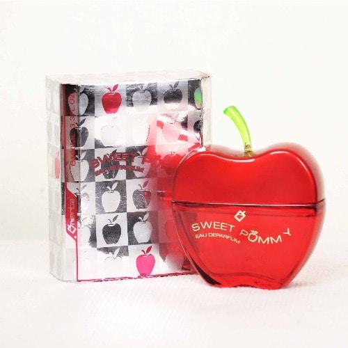 /S/w/Sweet-Pommy-Perfume-6019487.jpg