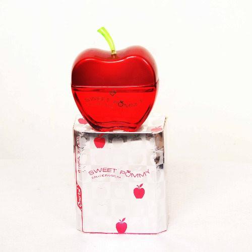 /S/w/Sweet-Pommy-Perfume-6019488.jpg