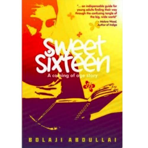 /S/w/Sweet-Sixteen-By-Bolaji-Abdullahi-7216698_1.jpg