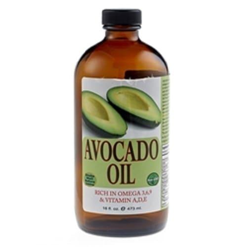 /S/w/Sweet-Sunnah-100-Pure-Avocado-Oil-16oz--6864072_4.jpg