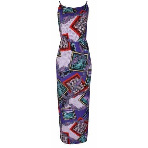 /S/w/Sweetheart-Maxi-Dress-7460416_1.jpg