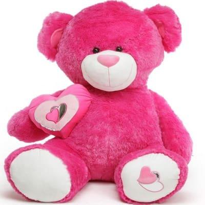 /S/w/Sweetheart-Teddy-Bear---Pink--5019613_6.jpg
