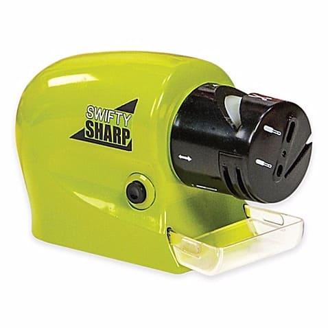/S/w/Swifty-Sharp-Motorized-Knife-Sharpener-7564079_1.jpg