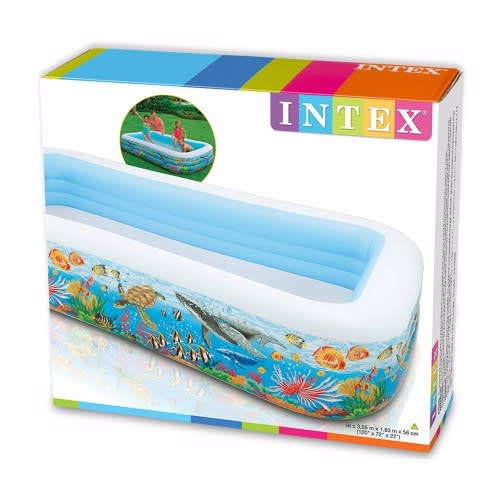/S/w/Swim-Centre-Family-sized-Inflatable-Pool--120-X-72--6949521_1.jpg