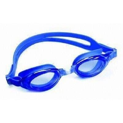 /S/w/Swimming-Goggle---Blue-7110017.jpg