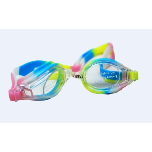 /S/w/Swimming-Goggles---Multicolour-5021953_5.jpg