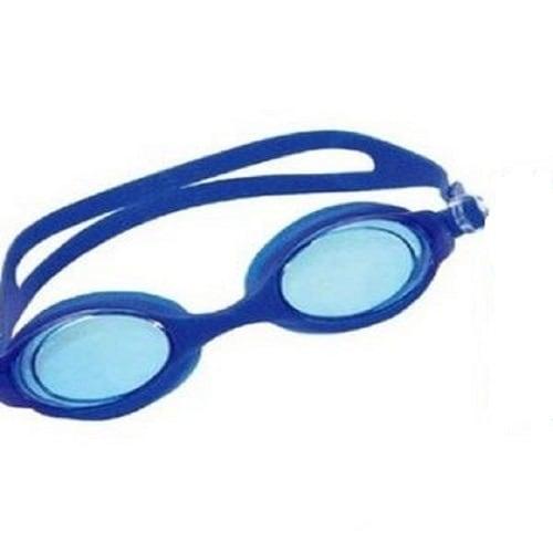 /S/w/Swimming-Google-6595125.jpg