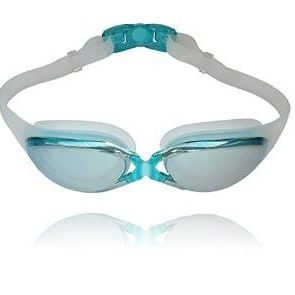 /S/w/Swimming-Googles-With-UV-Protection-8066281.jpg