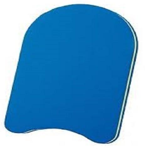 /S/w/Swimming-Kick-Board-1795772_1.jpg
