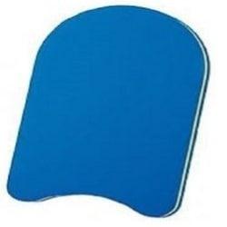 /S/w/Swimming-Kick-Board-4146151_2.jpg