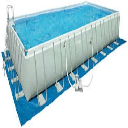 /S/w/Swimming-Pool---32fit-6748285_1.jpg