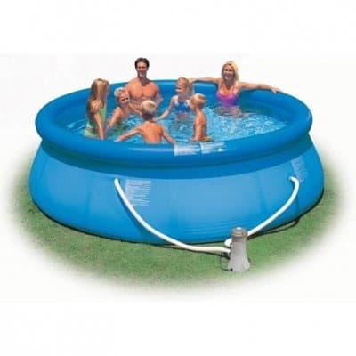 /S/w/Swimming-Steel-Pro-Frame-Pool-Set---18-48-7752995.jpg