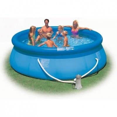 /S/w/Swimming-Steel-Pro-Frame-Pool-Set---18x48-inches-6006110.jpg