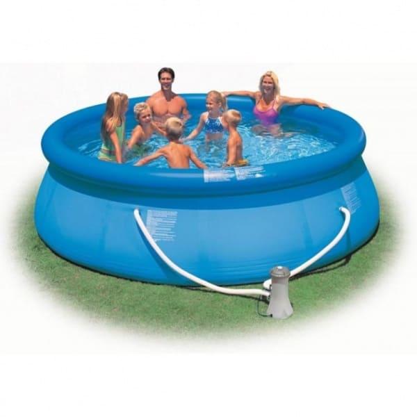 /S/w/Swimming-Steel-Pro-Frame-Pool-Set-18-48-4602927_1.jpg