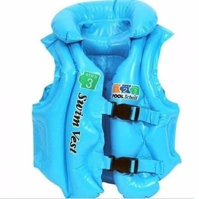 /S/w/Swimming-Vest-8069338_1.jpg